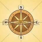 Positioning Compass Cropped